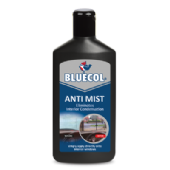 Bluecol Anti Mist